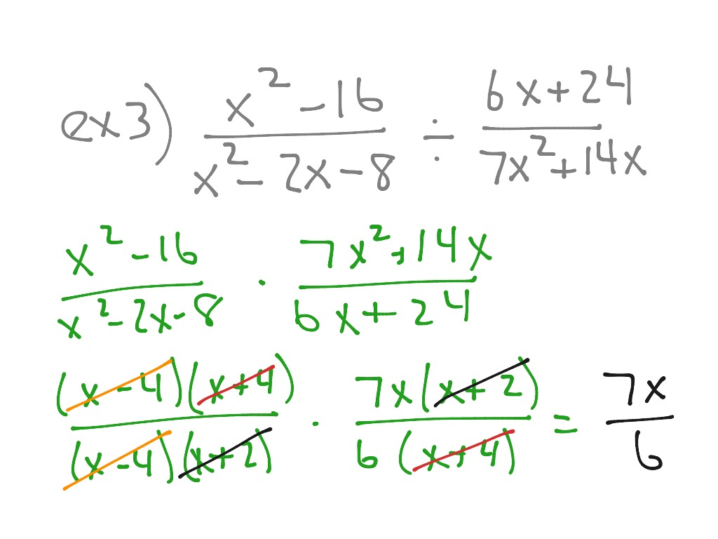 Uncategorized Multiply And Divide Rational Expressions Worksheet showme simplifying rational exponents multiplying and dividing expressions
