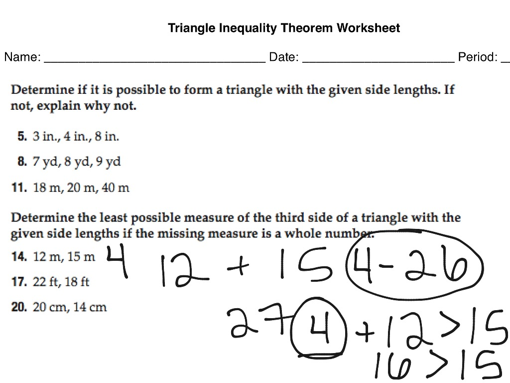 Uncategorized Special Right Triangles 30 60 90 Worksheet showme 30 60 90 triangle theorem