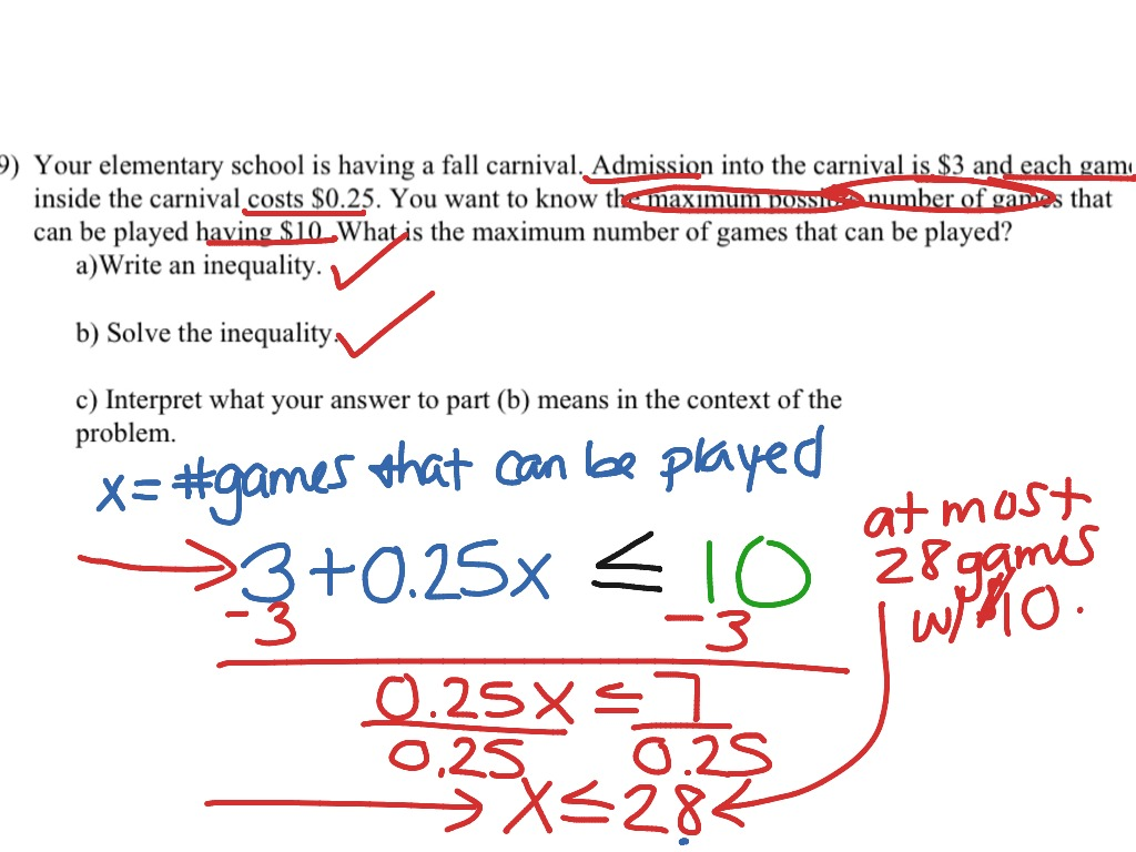 Uncategorized Solving Inequalities Word Problems Worksheet showme rational inequalities word problems do now 33 absolute value and abs inequalities