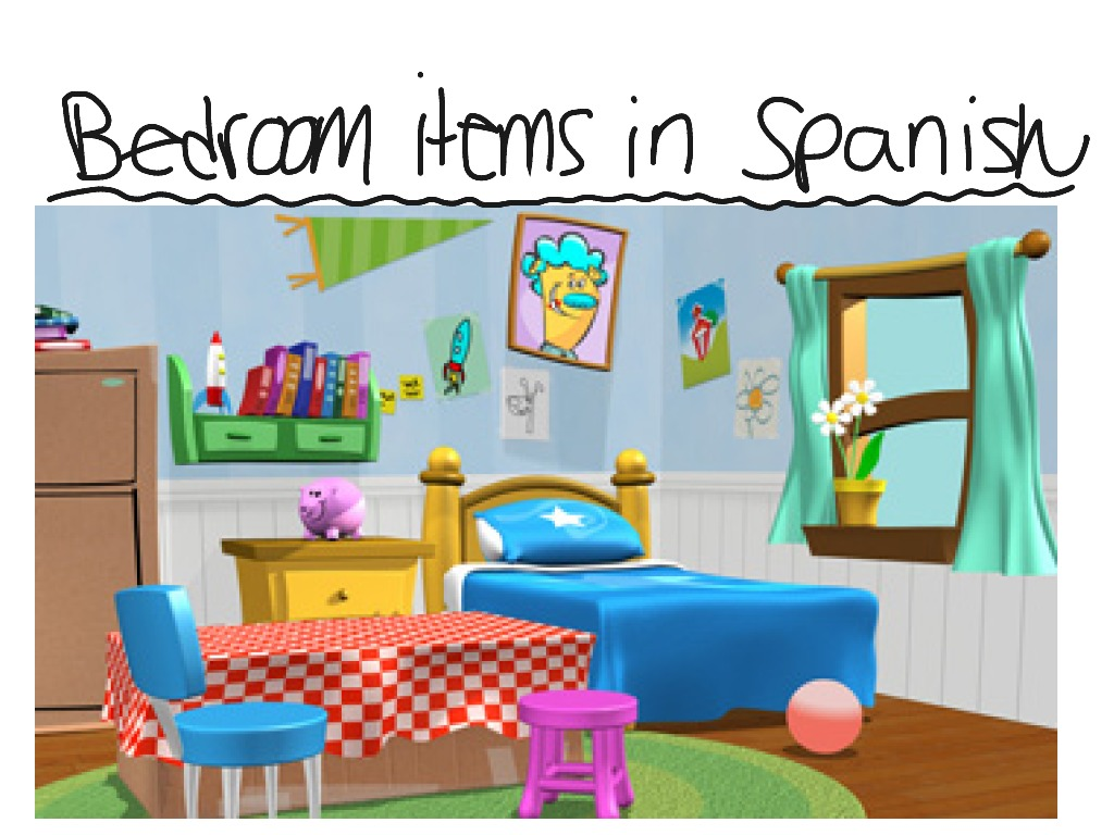 Furniture Design Vocabulary modren bedroom furniture vocabulary the with design inspiration